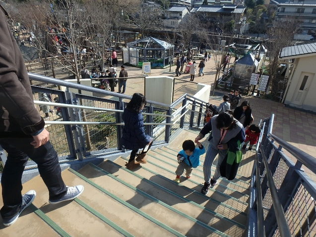 京都市動物園★バイキング_c0113733_130413.jpg