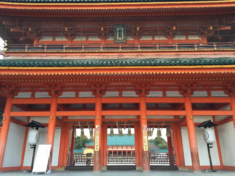 京都市動物園★バイキング_c0113733_1341660.jpg