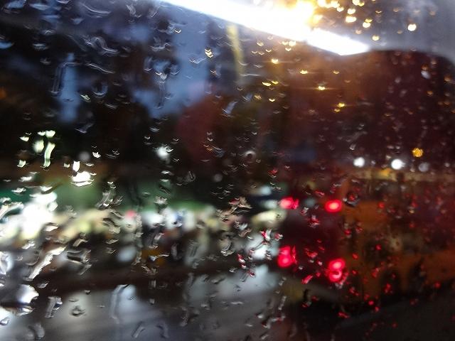81號巴士で彌敦道へ _b0248150_06475849.jpg
