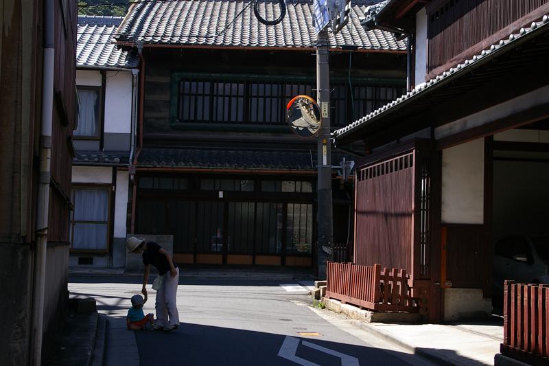 鞆の浦町家修理補助事業 福山市1億6900万円計上へ_d0328255_20591532.jpg