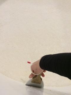 酒粕はがし&純米 タンクの泡掃除など_d0007957_01453060.jpg