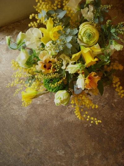 ご注文のお花たち。。。_a0229658_15432692.jpg
