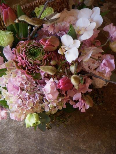 ご注文のお花たち。。。_a0229658_15503385.jpg