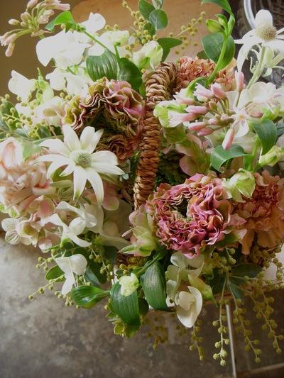 ご注文のお花たち。。。_a0229658_15505692.jpg
