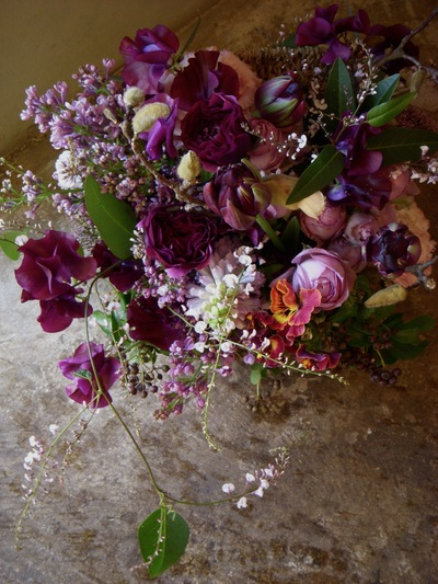 ご注文のお花たち。。。_a0229658_15581744.jpg