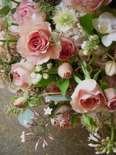 ご注文のお花たち。。。_a0229658_15584150.jpg