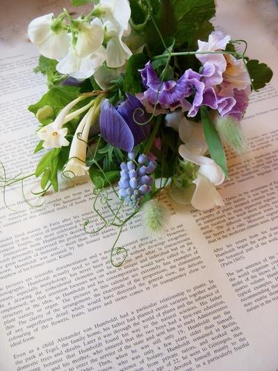 ご注文のお花たち。。。_a0229658_16191154.jpg