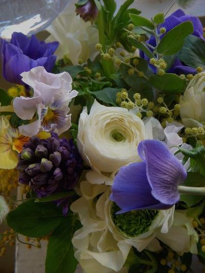 ご注文のお花たち。。。_a0229658_16261735.jpg
