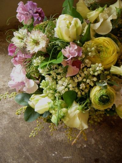 ご注文のお花たち。。。_a0229658_16363563.jpg
