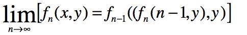 原始再帰的関数の極限_d0164691_21383865.png