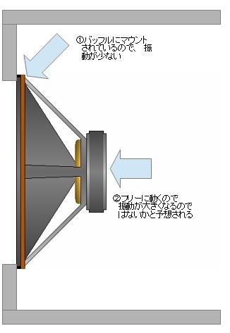 f0247196_15312384.jpg