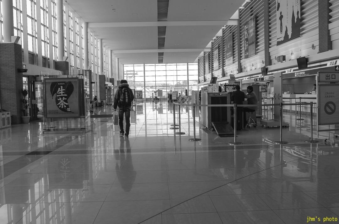 空白の2日間(函館空港)_a0158797_23301542.jpg