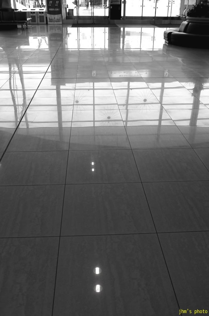 空白の2日間(函館空港)_a0158797_2358233.jpg