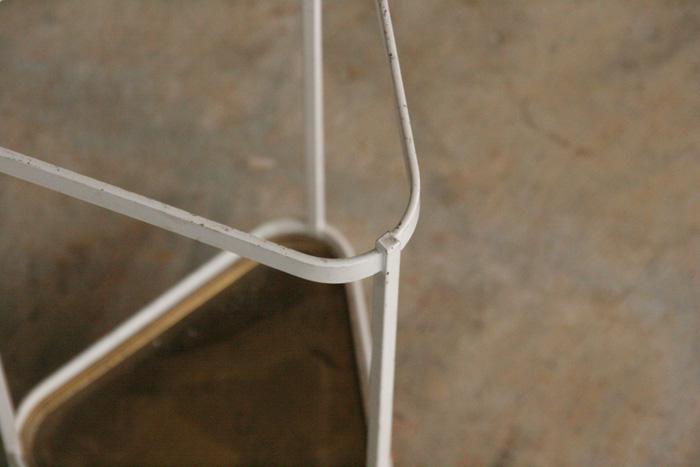 『Ystad Metal Umbrella Stand』_c0211307_21173888.jpg