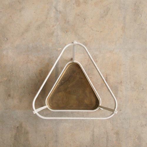 『Ystad Metal Umbrella Stand』_c0211307_2117643.jpg