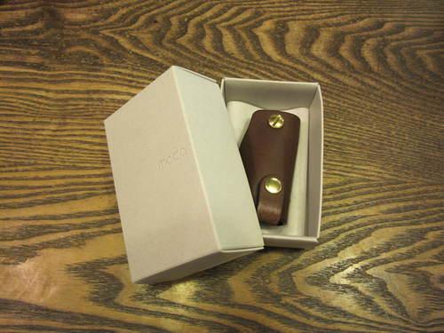 男性へのプレゼント_d0182409_16293317.jpg