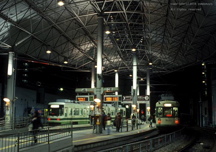 もう一つのターミナル_d0309612_0165057.jpg