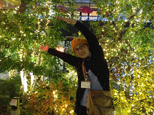 東急ハンズ岡山店にお越しいただきありがとうございました!_a0129631_1133567.jpg