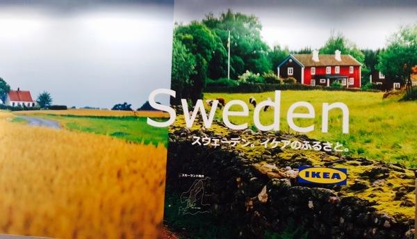 IKEA フード*ポテトロスティで朝ごはん_d0269832_09213714.jpeg