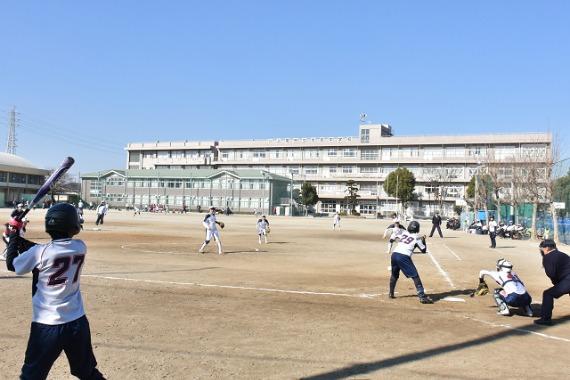 福島選抜VS埼玉選抜③_b0249247_21124571.jpg