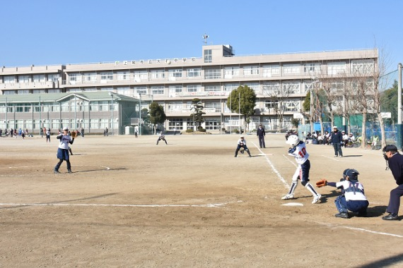 福島選抜VS埼玉選抜③_b0249247_21131433.jpg