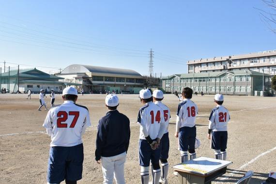 福島選抜VS埼玉選抜③_b0249247_21132417.jpg