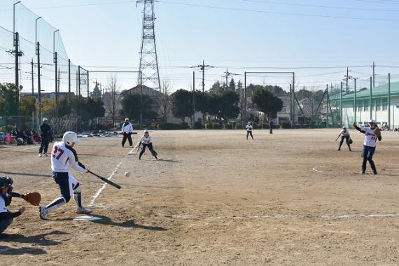福島選抜VS埼玉選抜③_b0249247_2113790.jpg