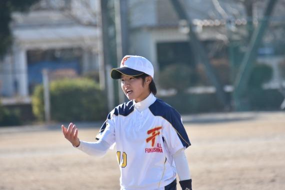 福島選抜VS埼玉選抜③_b0249247_21141573.jpg