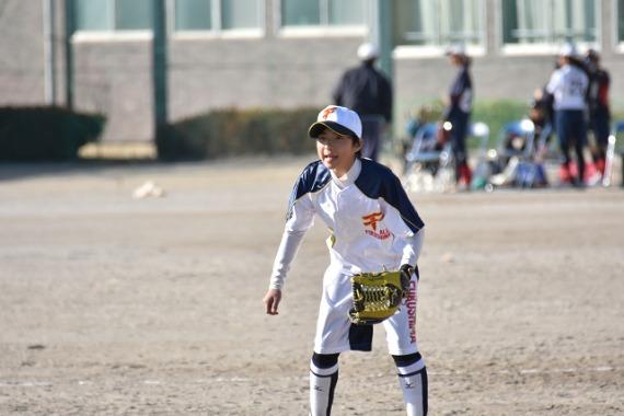 福島選抜VS埼玉選抜③_b0249247_21142655.jpg