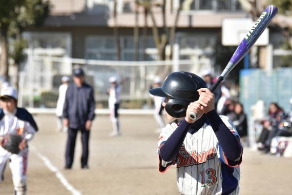 福島選抜VS埼玉選抜③_b0249247_21145442.jpg