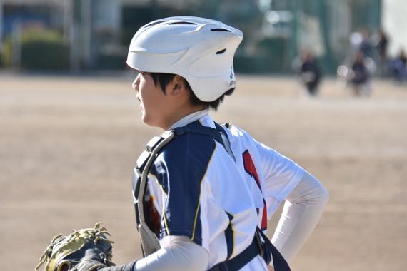福島選抜VS埼玉選抜③_b0249247_2114747.jpg