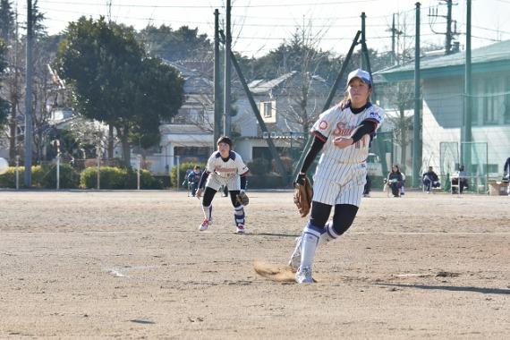 福島選抜VS埼玉選抜③_b0249247_2115184.jpg