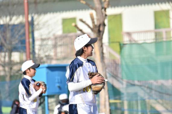 福島選抜VS埼玉選抜③_b0249247_21154069.jpg