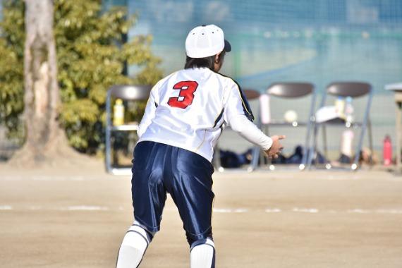 福島選抜VS埼玉選抜③_b0249247_21155132.jpg