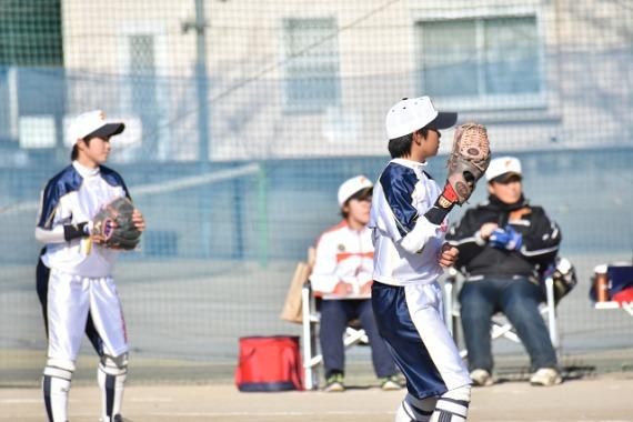 福島選抜VS埼玉選抜③_b0249247_21155930.jpg