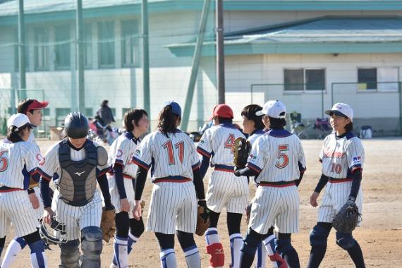 福島選抜VS埼玉選抜③_b0249247_2115628.jpg