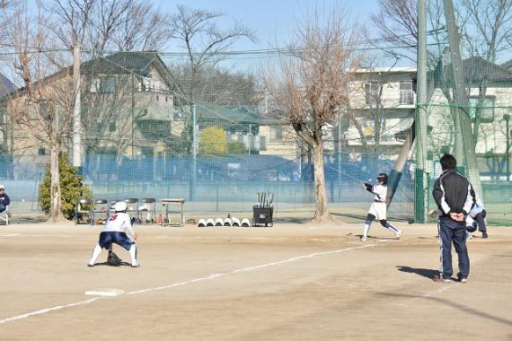 福島選抜VS埼玉選抜③_b0249247_21161682.jpg
