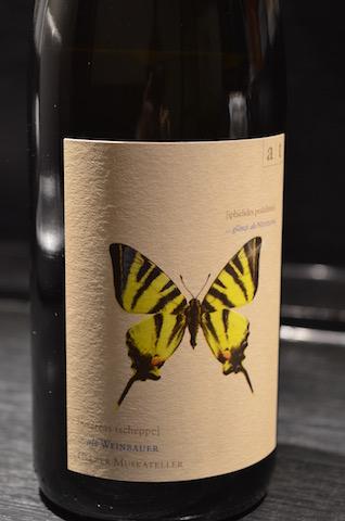 本日のグラスワイン&もろもろ_a0114049_1411347.jpg