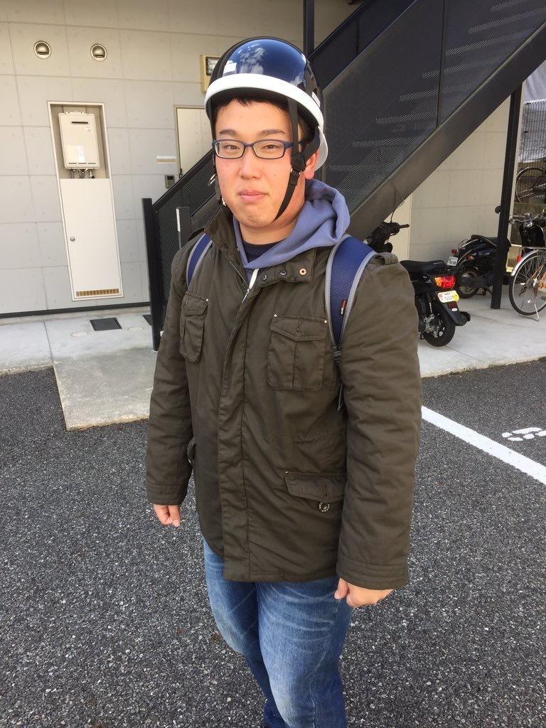 テスト週間最終日〜春シーズンに向けて〜_e0137649_15173185.jpeg