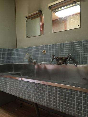 JR加古川駅南寺家町の旅館_f0115152_1650054.jpg