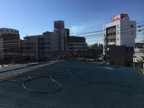 JR加古川駅南寺家町の旅館_f0115152_16504169.jpg