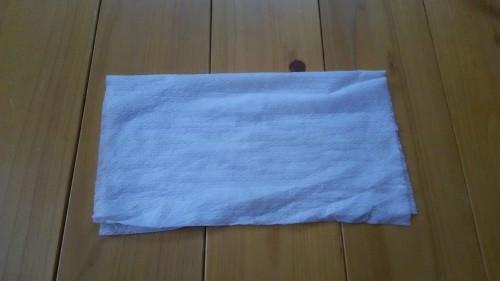洗って使えるペーパータオルの使い心地_e0353657_00160633.jpg