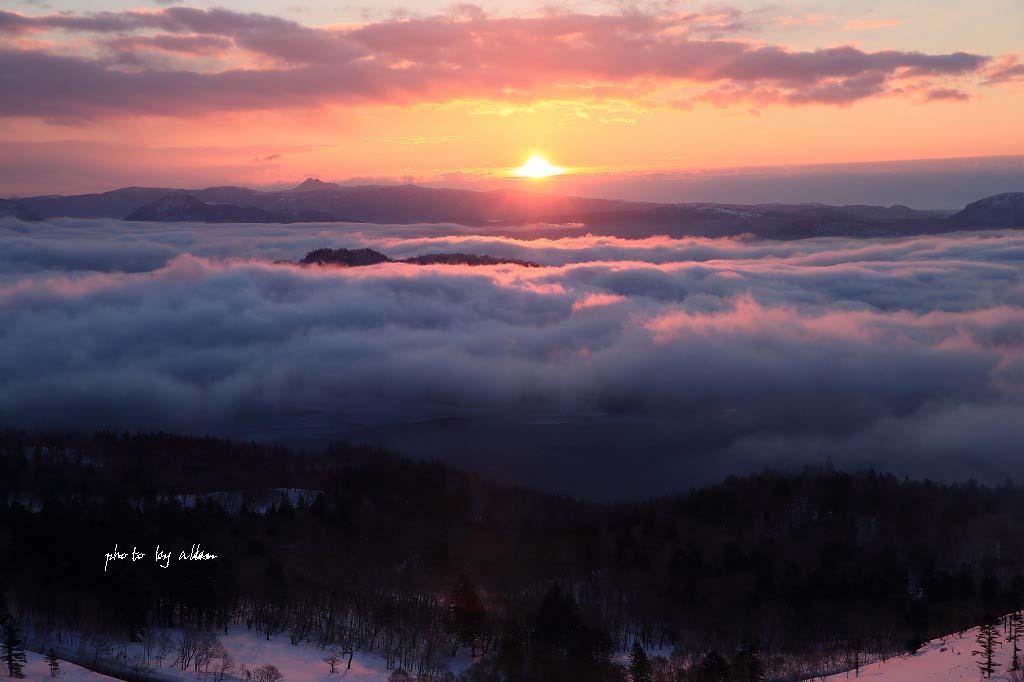 またまた雲海と朝陽より~_a0039860_1905849.jpg