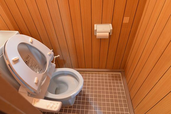 ハウスメーカーの家リノベーション 京田辺の家_e0164563_91057.jpg