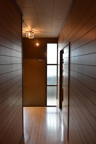 ハウスメーカーの家リノベーション 京田辺の家_e0164563_953669.jpg
