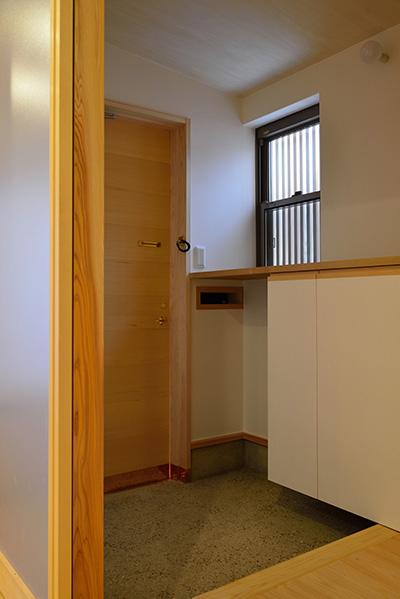 ハウスメーカーの家リノベーション 京田辺の家_e0164563_955251.jpg