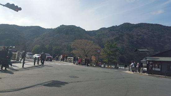 京都嵐山_f0207664_10212547.jpg