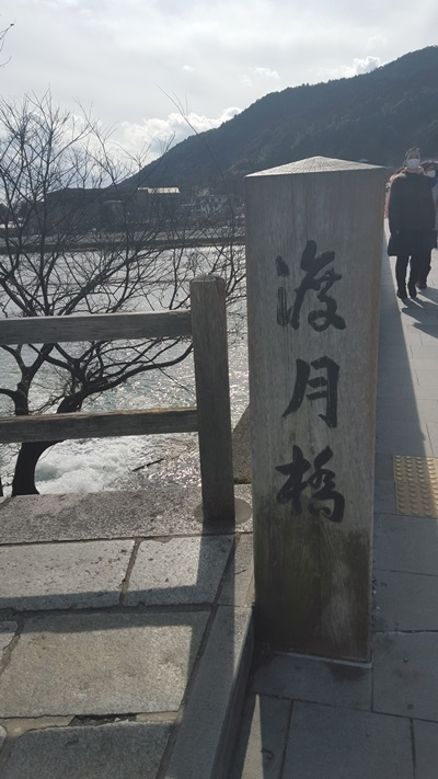 京都嵐山_f0207664_10221214.jpg