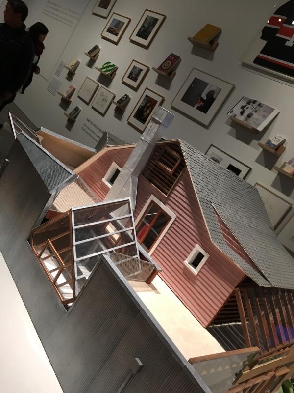 Frank Gehry_e0189465_15550852.jpeg