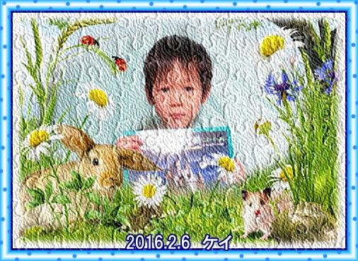 a0052666_1313521.jpg
